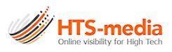 High Tech bedrijven HTS-media NBPL