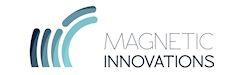 high-tech-bedrijven-magnetic-innovations-nbpl