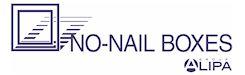 High Tech bedrijven No Nail Boxes