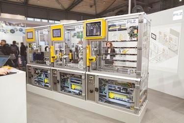 high-tech-bedrijven-pilz-nederland-160726