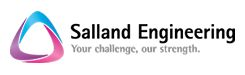 high-tech-bedrijven-salland-engineering-nbpl
