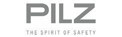 Pilz Nederland