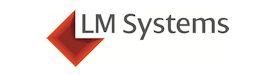NBPLlmsystems