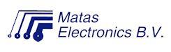 NBPLmataselectronics