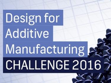 high tech bedrijven additive 160317