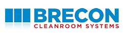 high tech bedrijven Brecon Cleanroom Systems NBPL