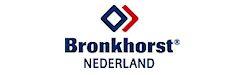 high tech bedrijven Bronkhorst Nederland NBPL