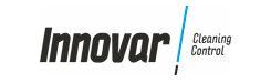 high tech bedrijven Innovar NBPL 2
