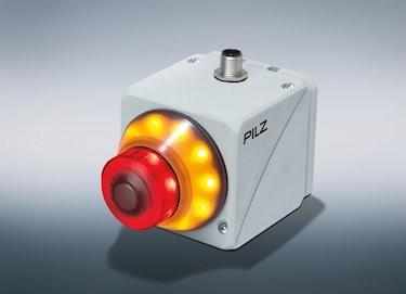 high tech bedrijven PILZ 170401
