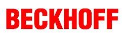 high-tech-bedrijven-beckhoff-nbpl2