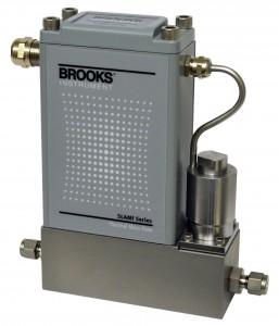 high-tech-bedrijven-brooks-170105