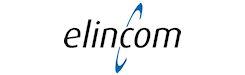 high tech bedrijven elincom electronics NBPL