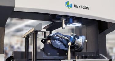 high-tech-bedrijven-hexagon-160928