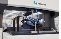 high-tech-bedrijven-hexagon-161022