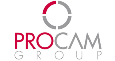 http://www.hexagonmi.com/nl-NL/about-us/news/media-releases/2018/april-2018/hexagon-ab-acquires-procam-a-distributor-of-vero-software-solutions-in-italy
