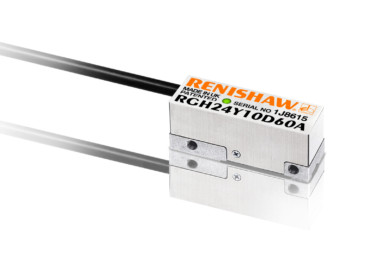 high tech bedrijven renishaw 170801