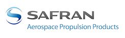 Aerospace Propulsion Products