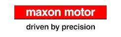 Maxon Motor Benelux