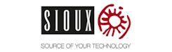 high tech vraag en aanbod sioux 5