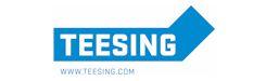 Teesing
